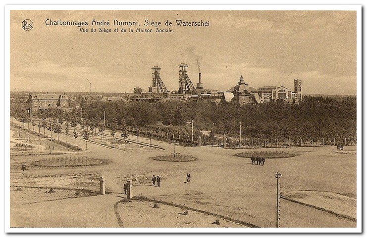 01 Waterschei 1927.jpg