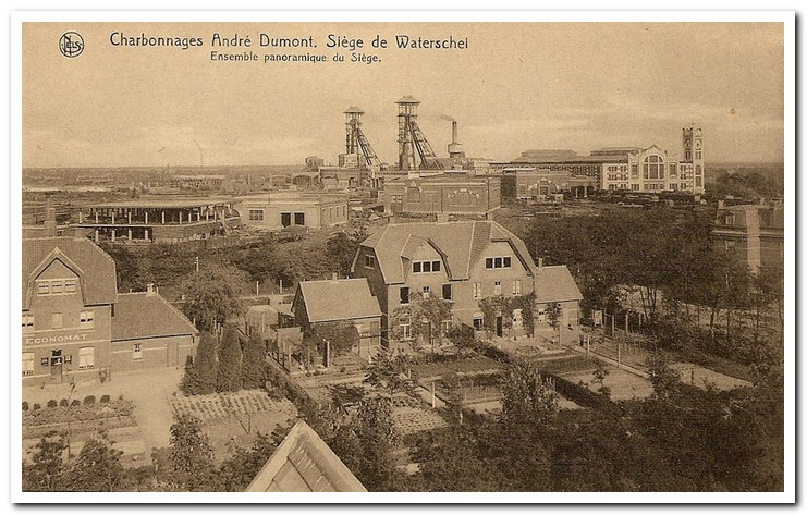 02 Waterschei 1927.jpg